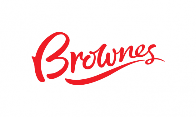 Brownes Dairy sold to Shanghai Ground Food Tech