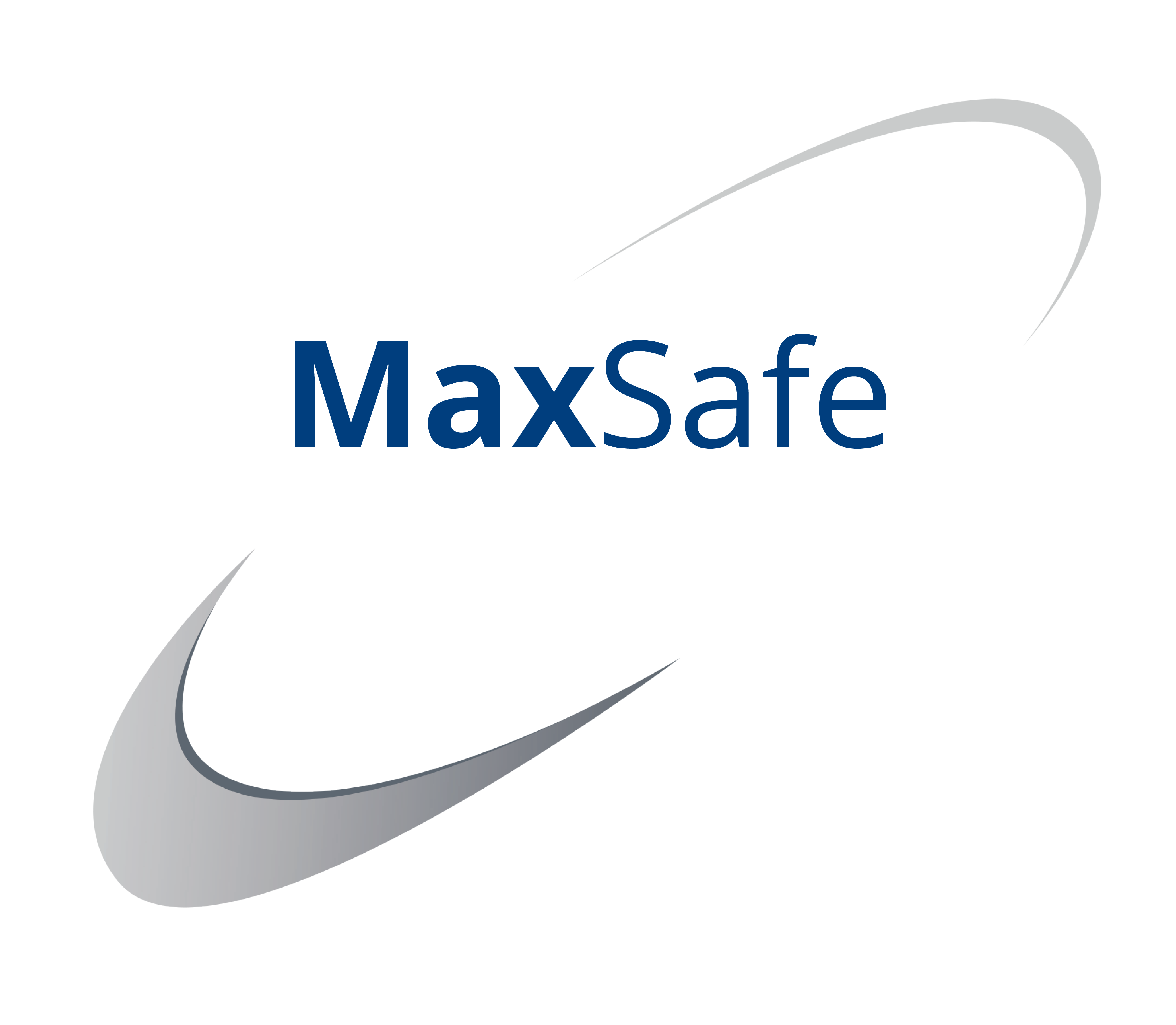 dairy-ingredient-food-safety